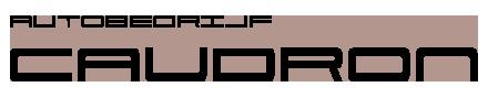 caudron-logo-voor-website